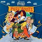 Puss in Boots (Vintage BBC Radio Panto) | Chris Emmett