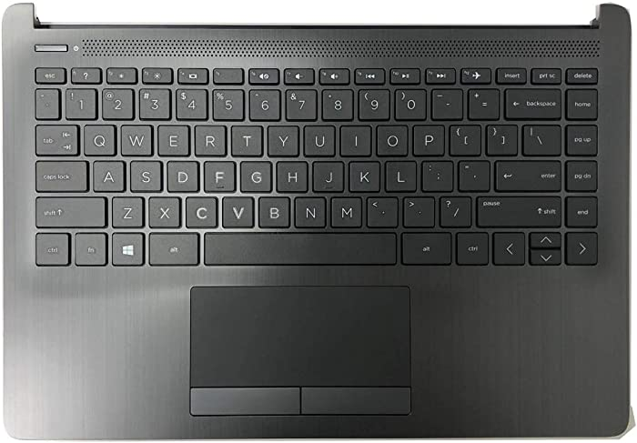 Updated 2021 – Top 10 Hp Pro Slate 10 Ee G1 Keyboard