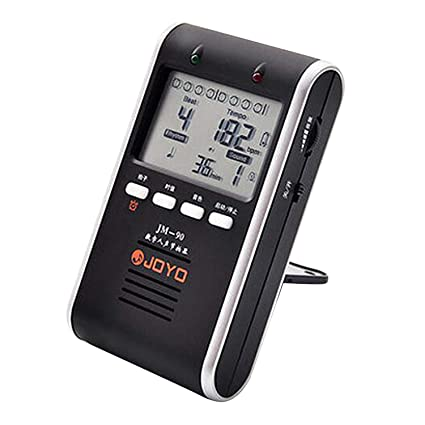 Amazon com: Metronome,Metronome for Guitar,Mini Portable
