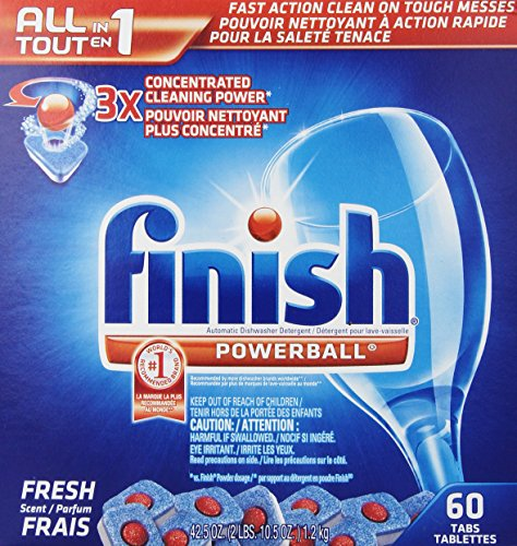 finish-all-in-1-powerball-fresh-60-tabs-dishwasher-detergent-tablets