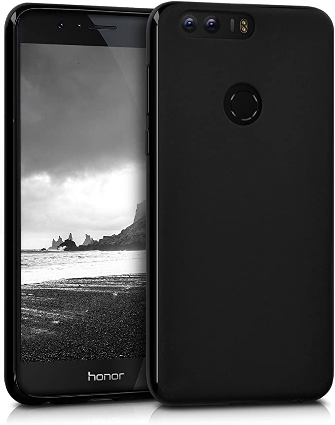 kwmobile Funda para Huawei Honor 8 / Honor 8 Premium: Amazon.es ...