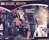 Electronic Mission Command - Transforming Blok Bots