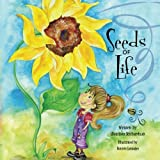 img - for Seeds of Life by Shannon Richardson (2015-05-20) book / textbook / text book