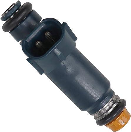 Beck Arnley 158-1489 Fuel Injector