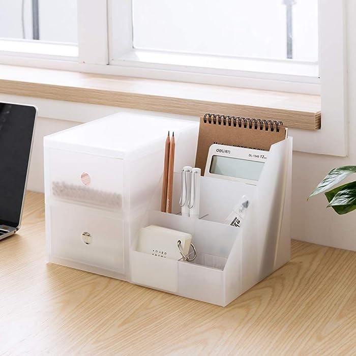 Top 10 Smal Desktop I5 Pc