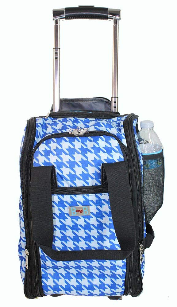 Best Personal Item Bag for Spirit, Jetblue, Allegiant