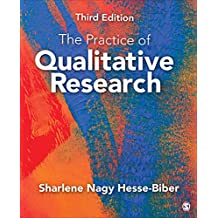 The Practice of Qualitative Research: Engaging Students in the Research Process