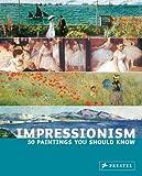 Impressionism, Ines Janet Engelmann, 3791338439