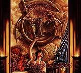 Phantom Lodge by Diabolical Masquerade