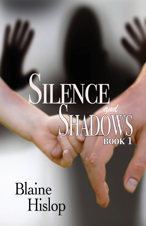Silence and Shadows - Book 1 pdf
