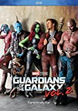 Buy GUARDIANS OF THE GALAXY VOL. 2