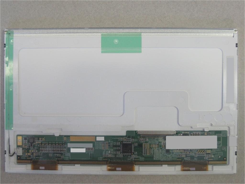 MSI WIND U100 LAPTOP LCD SCREEN 10