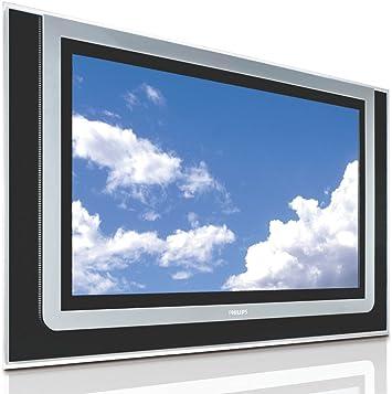 Philips 32 PF 9986 - Televisión HD, Pantalla LCD 32 pulgadas: Amazon.es: Electrónica