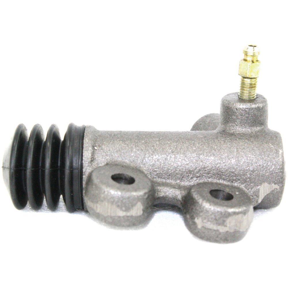 evan-fischer eva11572041100 para cilindro receptor del embrague: Amazon.es: Coche y moto