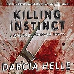 Killing Instinct