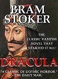 Bargain eBook - Dracula