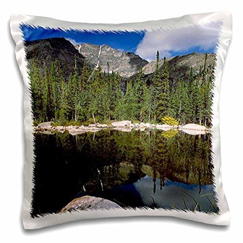 sandy-mertens-colorado-ypsilon-mountain-ypsilon-lake-in-the-rockies-16x16-inch-pillow-case