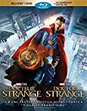 10-doctor-strange-blu-ray-bilingual