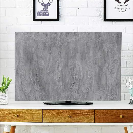 Philiphome Protect Your TV - Set de Objetos al Aire Libre, diseño ...