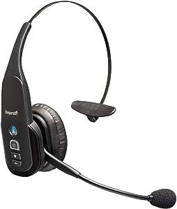 BlueParrott B350-XT 203475 Noise Canceling Bluetooth Headset
