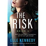 The Risk (Briar U)