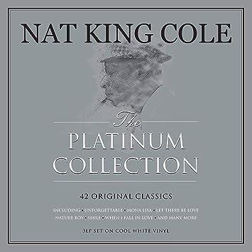 The Platinum Collection (Vinilo)