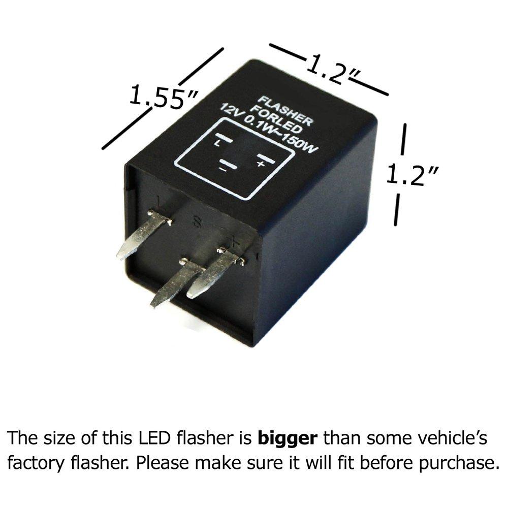 92 pontiac bonneville parts fuse box