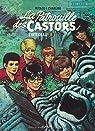 La patrouille des Castors - Intégrale, tome 6 par Charlier
