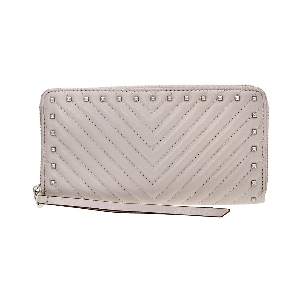 Rebecca Minkoff Becky Ladies Large Leather Continental Wallet SS18LBCW01269