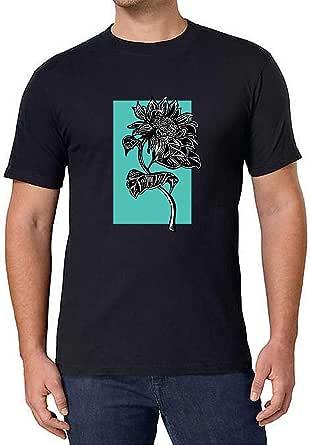 MEC T-Shirt for Men - - L