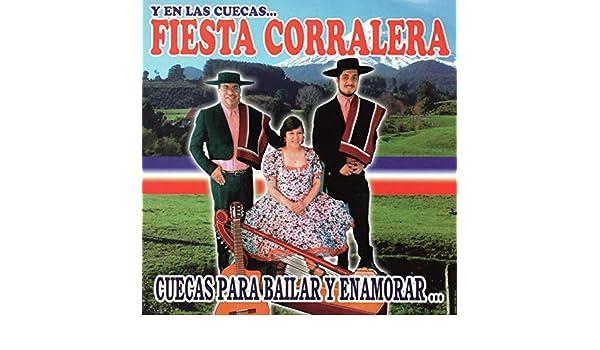Cuecas para Bailar y Enamorar by Fiesta Corralera on Amazon Music - Amazon.com