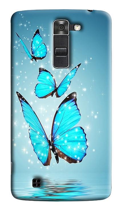 buy popular ae065 14360 Designer Case for LG K7 2017 / Back Cover for LG K7: Amazon.in ...