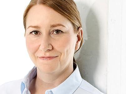 Bianca Fuhrmann