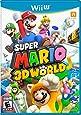 Super Mario 3D World - Nintendo Wii U