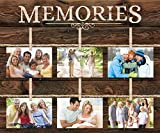 P Graham Dunn Friends Photo Frame Collages - Best Reviews Guide