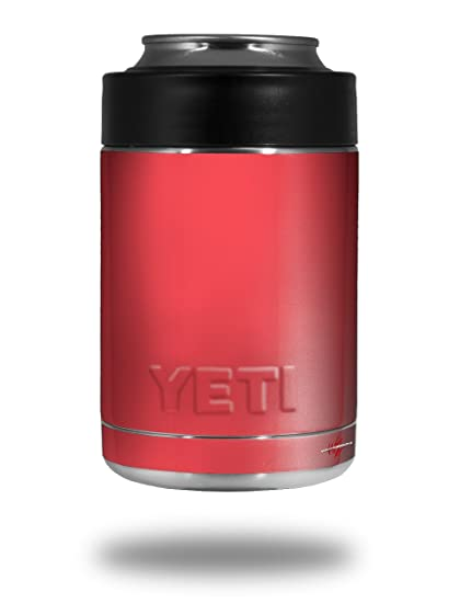 e1f01caabbb Amazon.com : Skin Decal Wrap for Yeti Colster, Ozark Trail and RTIC ...