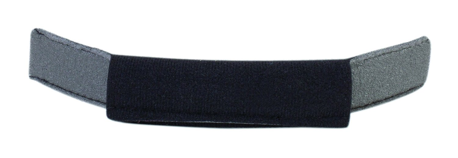 North by Honeywell CG80SB Replacement Sweatband for North Force Hard Hat (10 Pack)