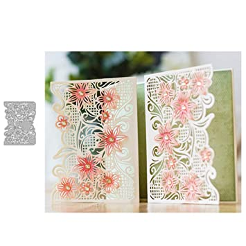 :Silk Garden #417: NORO silk mohair wool yarn Rust-Browns-Lime-Lilac-Ecru-Teal