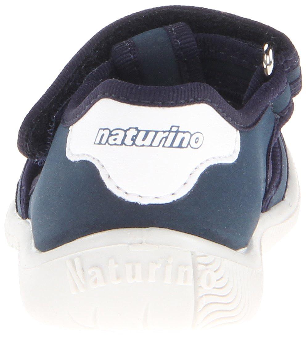 Naturino 7785 USA Fisherman Sandal Infant//Toddler//Little Kid
