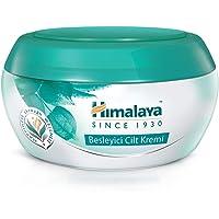 Himalaya Besleyici El ve Vücut Kremi, 150 ml