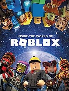 Roblox Star Video Creators Group Amazon Com Roblox Top Adventure Games Ebook Roblox Official Kindle Store