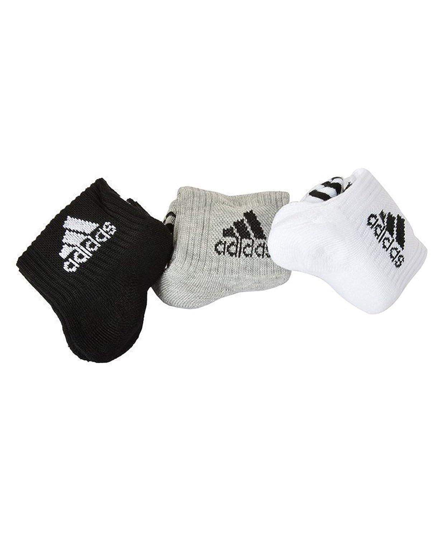 516b133896d Athletic Socks for Men  Buy Athletic Socks for Men Online at Best ...