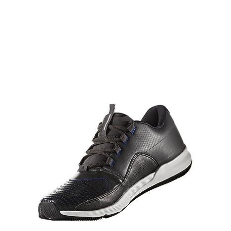Zapatillas Adidas Training Hombre Crazytrain Pro 2 M