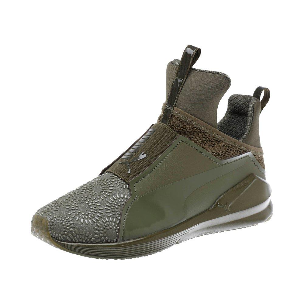 Puma Fierce Kurim - Damen Schuhe