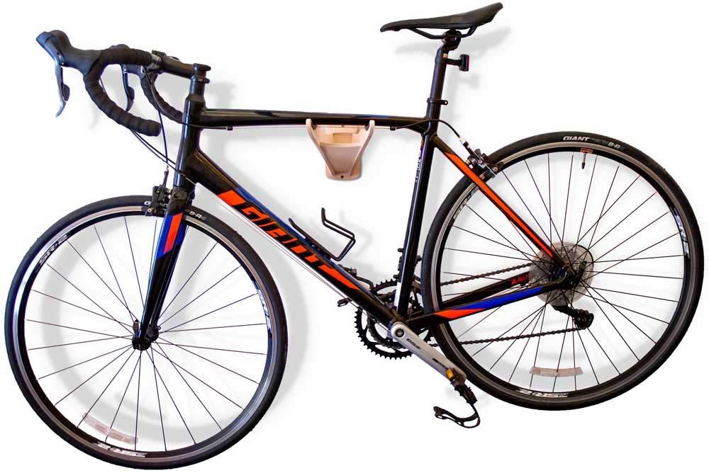 Amazon.com: talic Bike rack – Soporte de pared Storage Rack ...