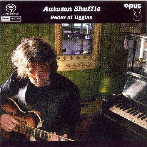 Autumn Shuffle