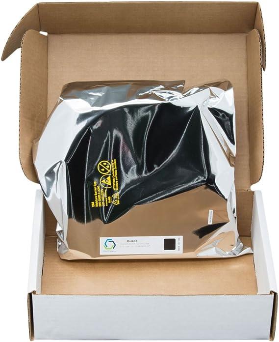 makeshaper cartucho de repuesto para sistemas de 3d CubePro, CubeX ...