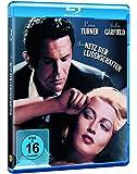 Im Netz der Leidenschaften [Blu-ray]