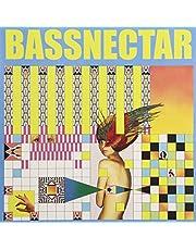 Noise vs. Beauty (2LP Vinyl)