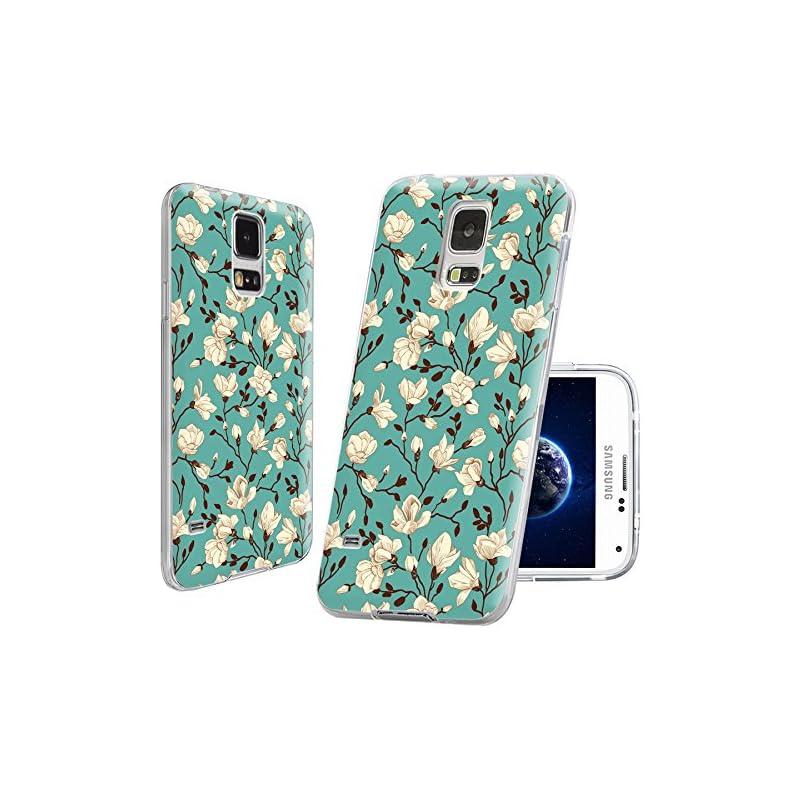 S5 Case,Samsung S5 Case,Galaxy S5 Case,C